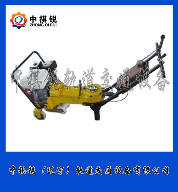 中祺锐|NLB—300型内燃螺栓扳手_厂家|小型工程机械图片