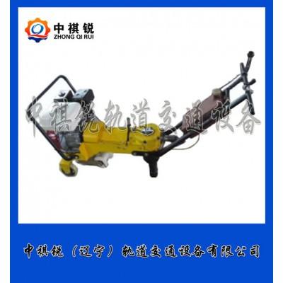 中祺锐|NLB—300型内燃螺栓扳手_厂家|小型工程机械