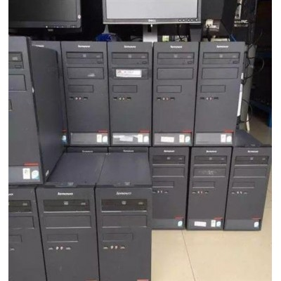 上海电脑电子回收,服务器回收,plc 线路板回收图片