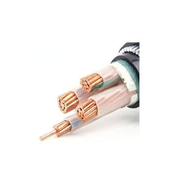 你知道电缆截面积怎么选吗?图片