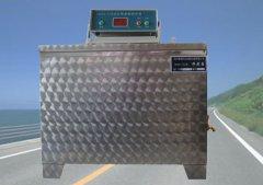 天枢星牌TD505-FZ型标准雷氏沸煮箱