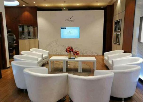 北京盛世宏扬库房全新会展沙发租赁高档沙发租赁量大从优