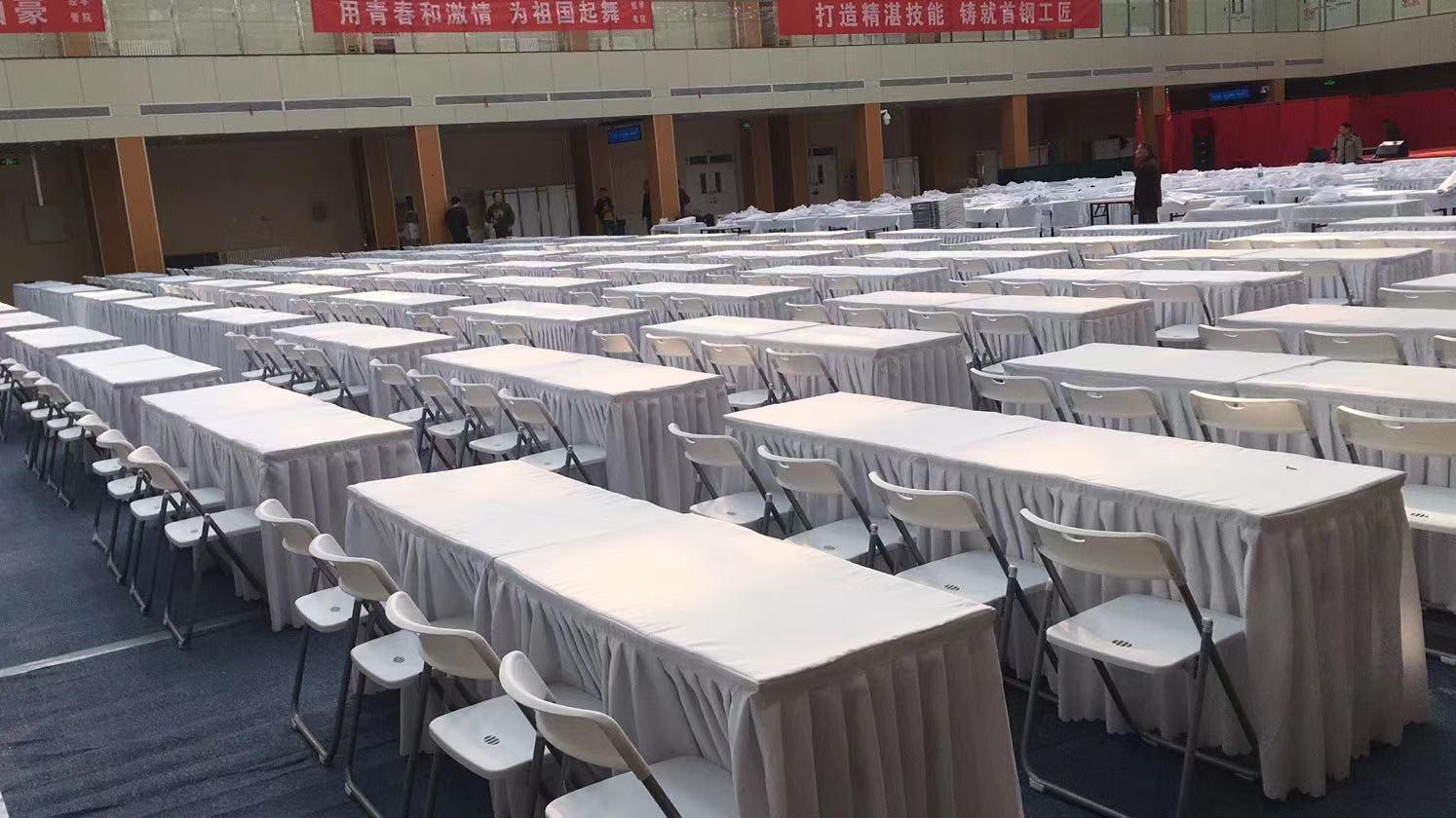 北京桌椅租赁_专业租赁公司_价格优