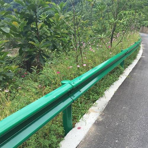 云南交通设施云南公路护栏