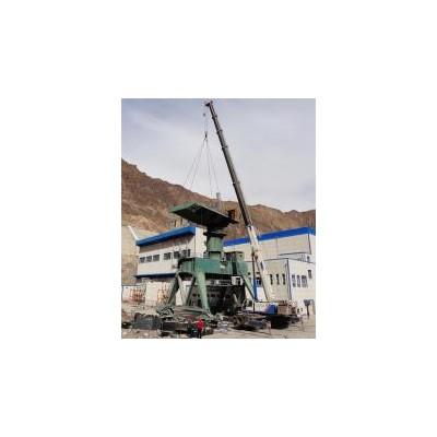 南京工厂化工厂拆除彩钢瓦钢结构厂房广告牌拆除回收