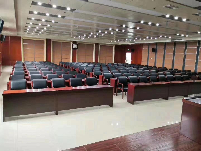 北京全新桌椅出租会场布置