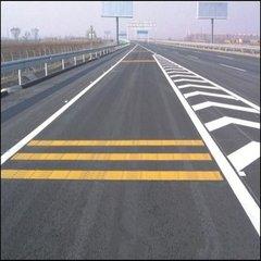 南京划线,交通划线,停车场划线,道路划线