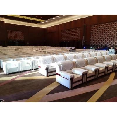 全新沙发 桌椅 洽谈桌椅租赁北京盛世宏扬家具租赁