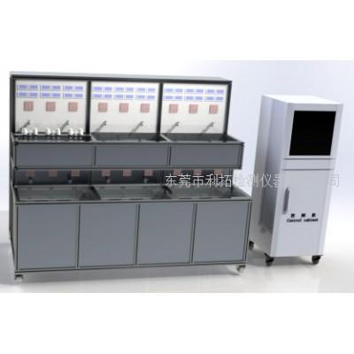 LT-WY19组件疲劳测试机