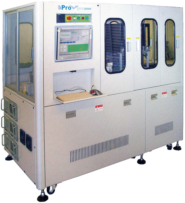 上海苏州昆山伦次变频器回收旧安川变频器回收高价回收图片