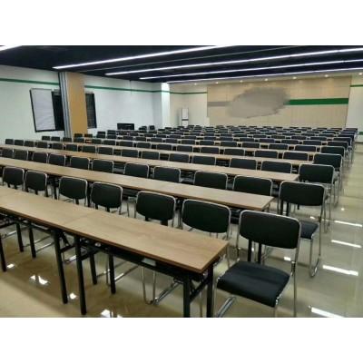 北京全新大量活动椅子租赁,发布会椅子租赁,会议椅租赁