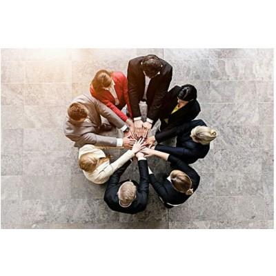 南昌湾里区美发店地推营销拓客团队四项方案总结