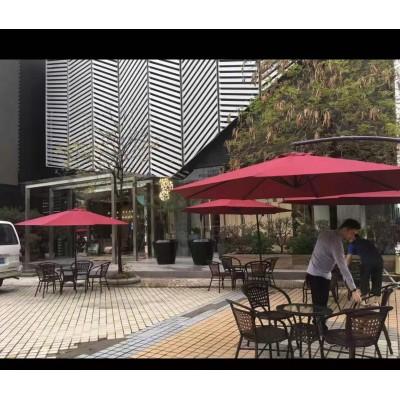 北京藤桌椅租赁 藤桌租赁 藤椅租赁 盛世宏扬户外桌椅租赁公司