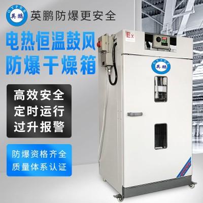 雅安化工厂防爆立式干燥箱