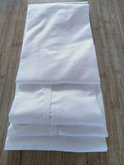 防水涤纶布袋-丰鑫源环保图片