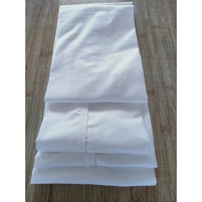 防水涤纶布袋-丰鑫源环保