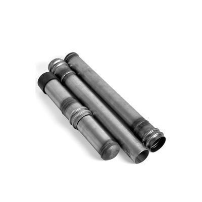 丹东声测管厂家、锦州声测管厂家、营口桩基声测管生产厂家
