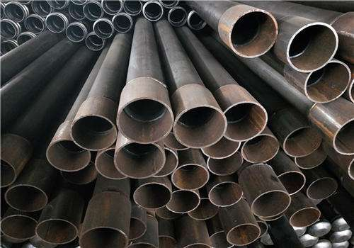 阜新声测管厂家、辽阳声测管厂家、盘锦声测管生产厂家