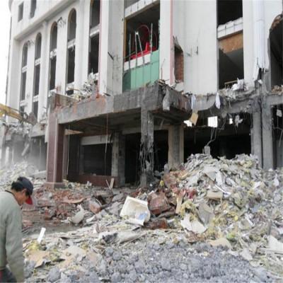 上海酒店超市室内拆除宾馆室内拆除浴场室内外拆除商场