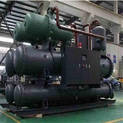 回收中央空调回收 报废中央空调回收