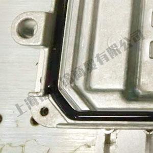 Wacker RT704F热稳定密封硅胶 上海铭成锦