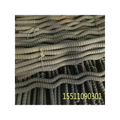 蛇型筋可贝可金属制品