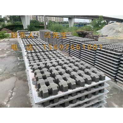 广州海珠植草砖厂家报价