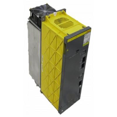 NI现货特价PCI-M10-16E-4现货特价