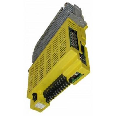AB现货特价1747-C11-A现货特价PLC 控制器