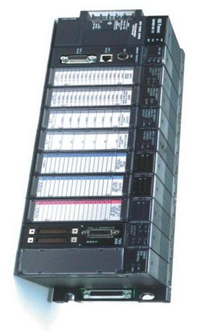EES-2现货特价SSM16A/1现货特价配件图片
