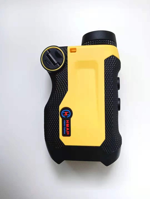 HMAI哈迈FS600多功能激光测距仪带蓝牙图片