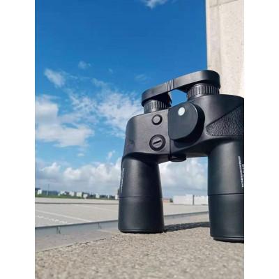 HMAI哈迈骇浪系列 3507/3510军用望远镜