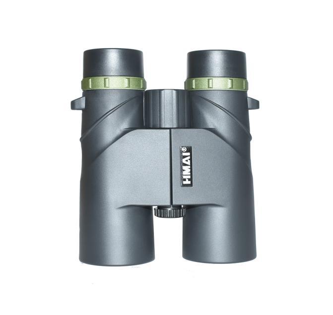 HMAI哈迈HP1042ED高清双目望远镜图片