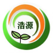 广州浩源再生资源回收有限公司