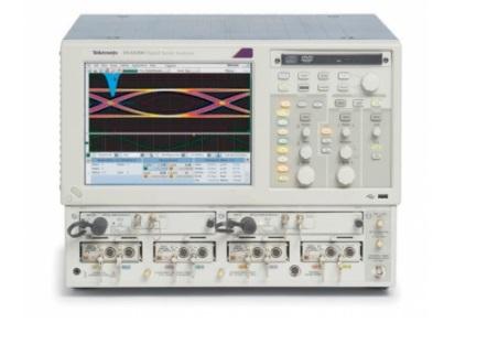 泰克 Tek DSA8300 数字采样示波器