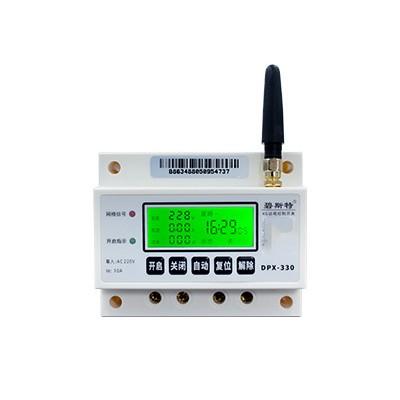 碧斯特远程定时开关-4G远程开关定时控制器