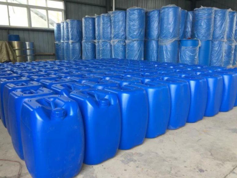 中国到泰国国际专线走化工品液体粉末防疫资料试剂双清到门