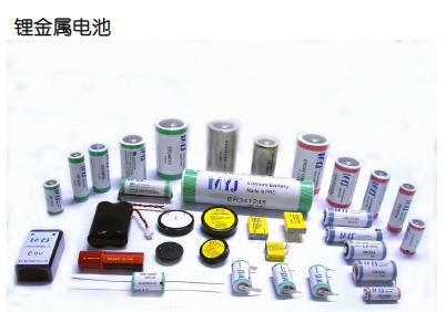 中国至马来西亚专线双清到门可走纯电池化工品粉末液体