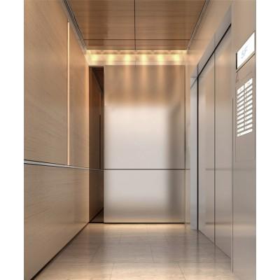 电梯轿厢装潢 乘客电梯装潢 豪华家用电梯装饰电梯装潢