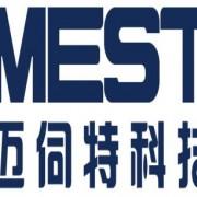 杭州迈伺特科技有限公司