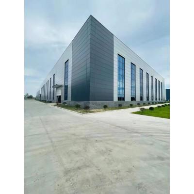 浙江湖州工厂出售 50*950mm彩钢岩棉屋面板